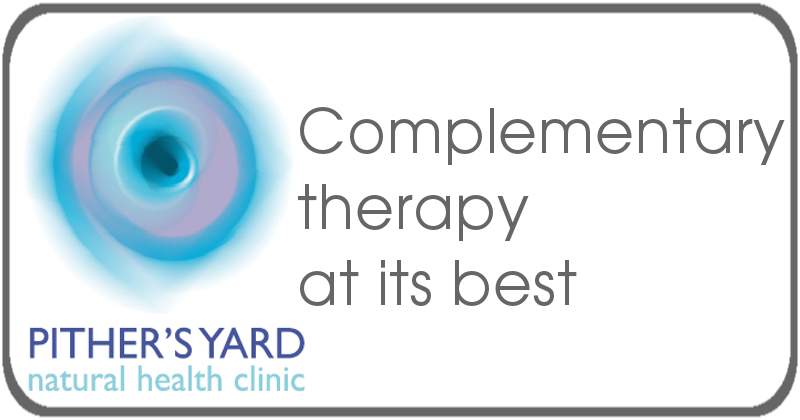 Pithers Yard Clinic